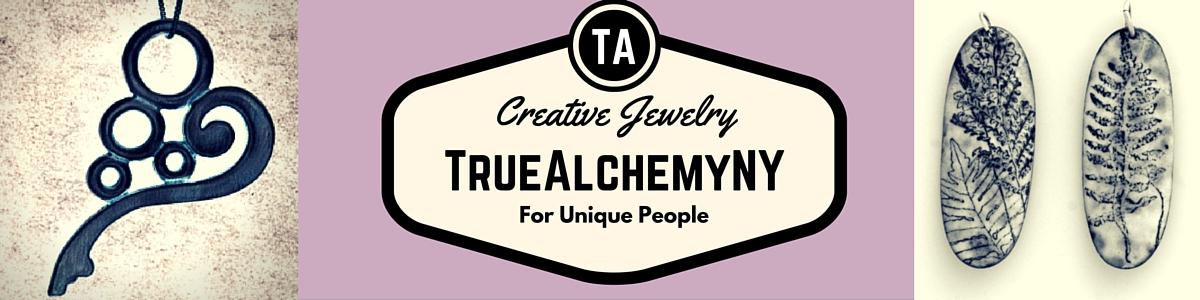 True Alchemy